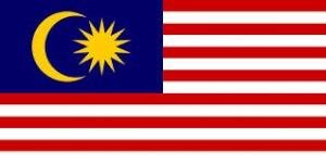 M flag 2